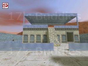 Screen uploaded  11-24-2010 by Chapo
