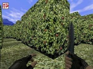 Screen uploaded  11-25-2010 by S3B