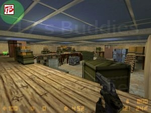 Screen uploaded  09-03-2004 by lestat