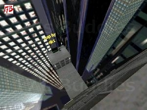 Screen uploaded  11-25-2010 by DokTor