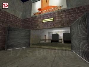 Screen uploaded  11-26-2010 by Chapo