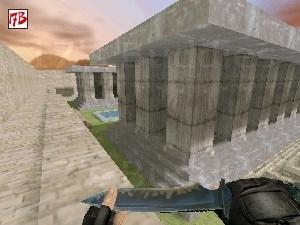 Screen uploaded  11-26-2010 by S3B