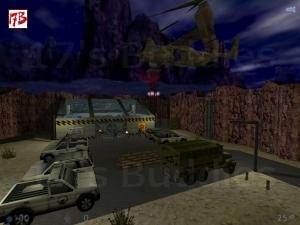 Screen uploaded  11-27-2010 by spy-warrior