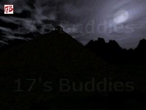 Screen uploaded  11-27-2010 by S3B