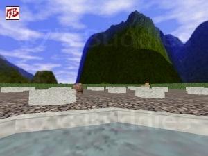 Screen uploaded  11-28-2010 by Chapo