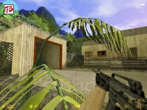 Screen uploaded  11-28-2010 by spy-warrior