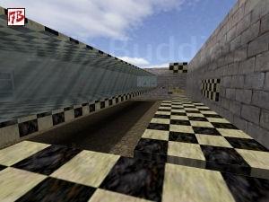 Screen uploaded  11-29-2010 by Chapo