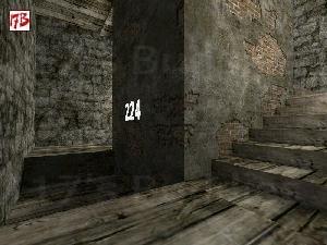 Screen uploaded  11-29-2010 by DokTor