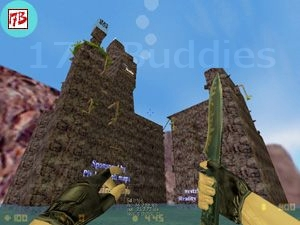 Screen uploaded  08-15-2004 by GranD_SchtrumF