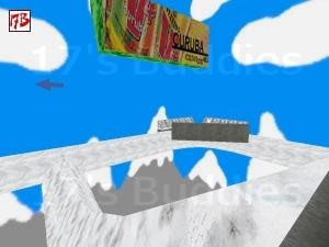 Screen uploaded  11-30-2010 by Chapo