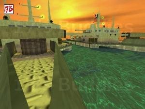 Screen uploaded  12-01-2010 by Chapo
