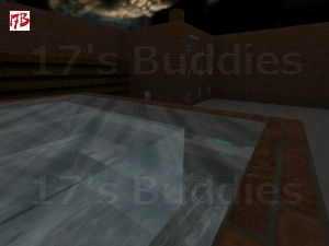Screen uploaded  12-03-2010 by Chapo