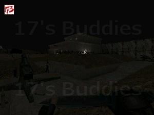 Screen uploaded  12-04-2010 by S3B