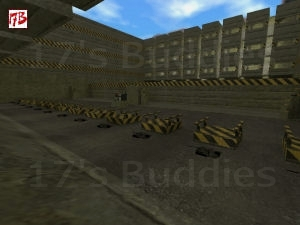 Screen uploaded  12-04-2010 by Chapo