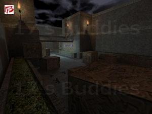 fy_azgardenyt (Counter-Strike)