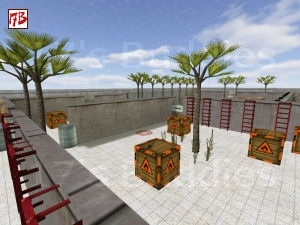 fy_indra_bandicooties_park (Counter-Strike)