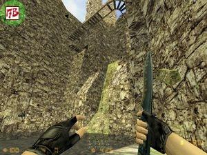 kz_wsp_valleyclimb (Counter-Strike)