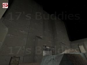 zm_crazy_lift (Counter-Strike)