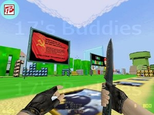 kz_wsp_marioland (Counter-Strike)