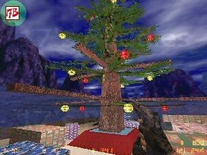 x-mas_tree (Counter-Strike)