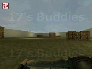 awp_map_mind (Counter-Strike)