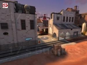 Screen uploaded  12-11-2010 by spy-warrior