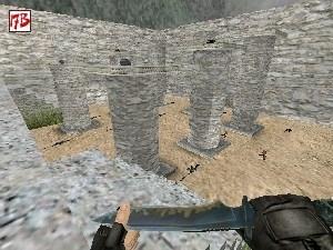 Screen uploaded  12-06-2010 by S3B