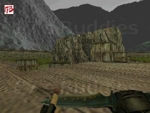 de_2011 (Counter-Strike)