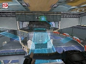 Screen uploaded  12-10-2010 by S3B