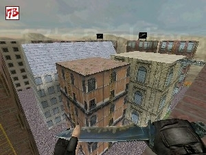 hns_ultimate_uctt (Counter-Strike)