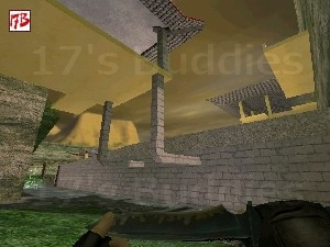 hnscn_wuti (Counter-Strike)