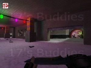 Screen uploaded  12-11-2010 by S3B