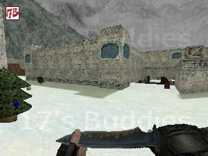 Screen uploaded  12-12-2010 by S3B