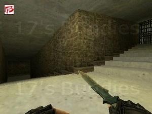 Screen uploaded  12-14-2010 by S3B