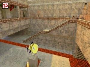 Screen uploaded  12-16-2010 by MEGALODON