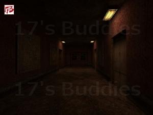 Screen uploaded  12-18-2010 by spy-warrior