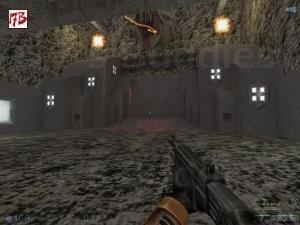 Screen uploaded  12-19-2010 by spy-warrior