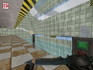Screen uploaded  12-20-2010 by S3B
