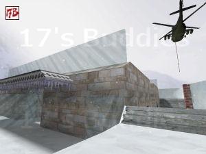 Screen uploaded  12-21-2010 by Chapo