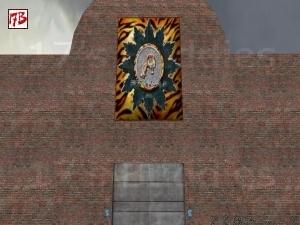 Screen uploaded  12-23-2010 by Albator