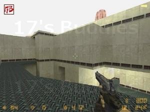 de_complex (Counter-Strike)
