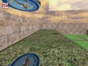 Screen uploaded  12-24-2010 by Chapo
