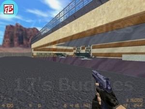 cs_banco (Counter-Strike)