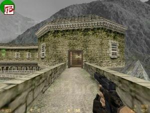Screen uploaded  08-30-2006 by Sociando