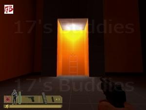 dod_orange_sky_high_e (Day Of Defeat Source)