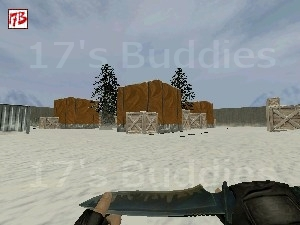 Screen uploaded  12-24-2010 by S3B
