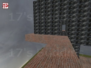 Screen uploaded  12-25-2010 by Chapo