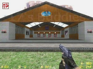 de_sgforce (Counter-Strike)