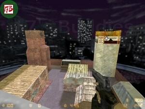 Screen uploaded  03-26-2005 by Chapo