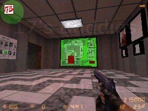 es_losangelesb2 (Counter-Strike)